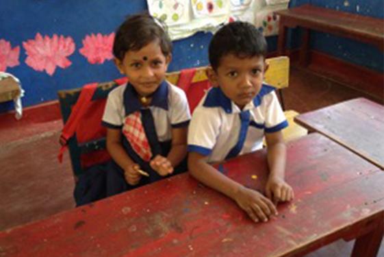 photo_accueil_enfants
